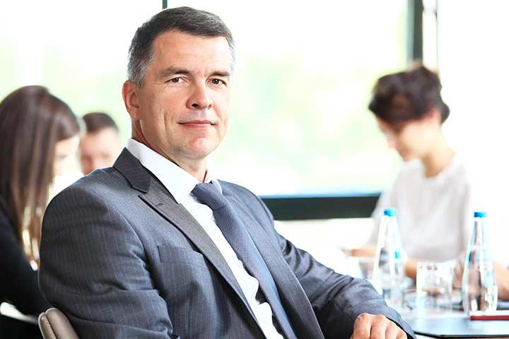 Administratiekantoor Malou Janssen uit Genk