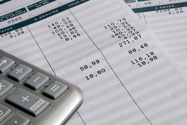 kosten boekhouder eenmanszaak