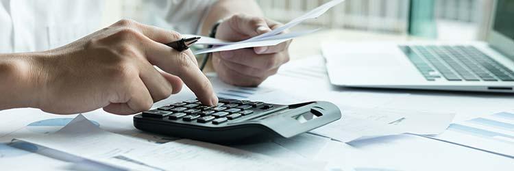 werkzaamheden goedkope boekhouder